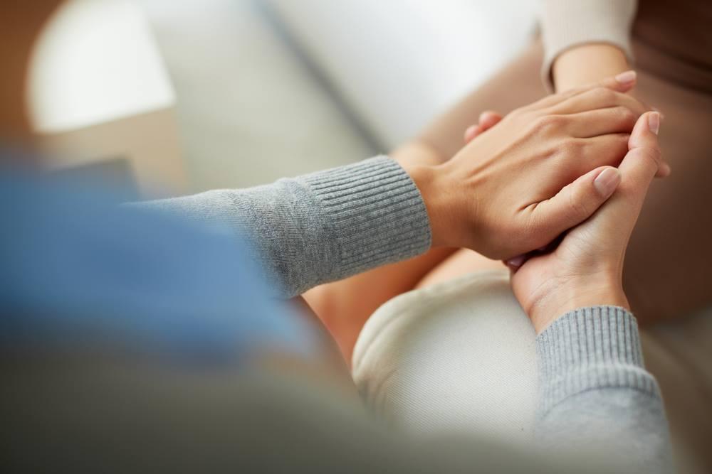 Assistenza psicologica domiciliare - Dott. Sonia Frattali - Psicoterapeuta e Psicologa a Roma - studiofrattali.it