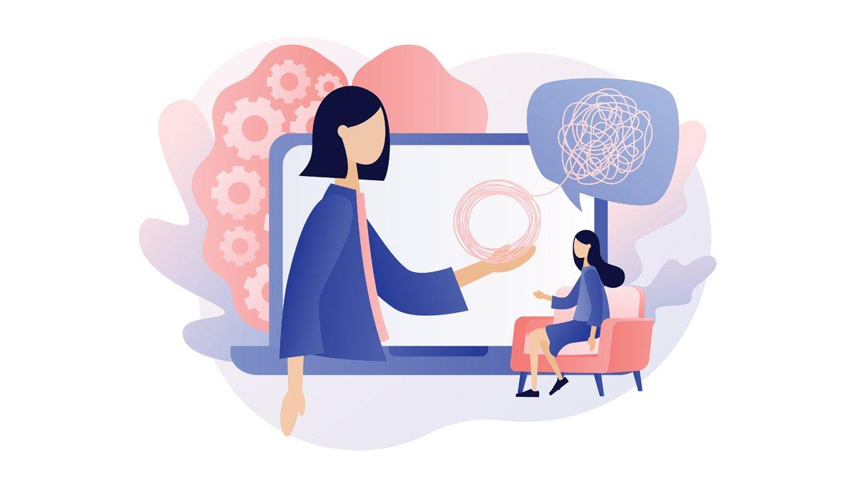 Covid-19 supporto online - Dott. Sonia Frattali - Psicoterapeuta e Psicologa a Roma - studiofrattali.it