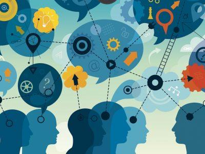 PNL Programmazione Neuro Linguistica - Dott. Sonia Frattali - Psicoterapeuta e Psicologa a Roma - studiofrattali.it