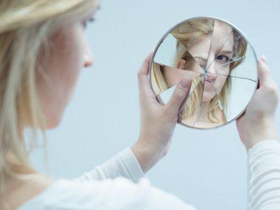 Bassa autostima - Dott. Sonia Frattali - Psicoterapeuta e Psicologa a Roma - studiofrattali.it
