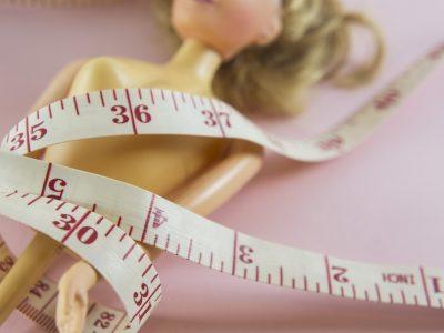 Disturbi dell'alimentazione - Dott. Sonia Frattali - Psicoterapeuta e Psicologa a Roma - studiofrattali.it