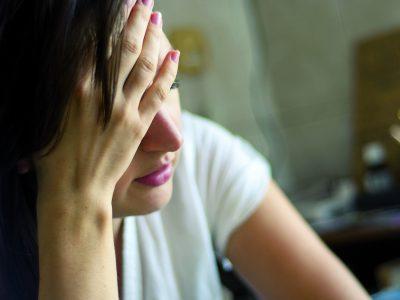 Disturbi somatoformi - Dott. Sonia Frattali - Psicoterapeuta e Psicologa a Roma - studiofrattali.it
