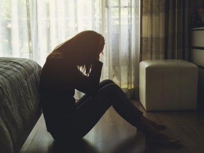 Disturbo depressivo maggiore - Dott. Sonia Frattali - Psicoterapeuta e Psicologa a Roma - studiofrattali.it