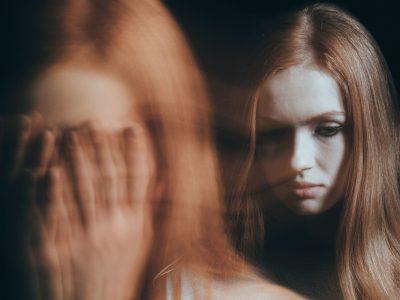 Disturbo dipendente di personalità - Dott. Sonia Frattali - Psicoterapeuta e Psicologa a Roma - studiofrattali.it