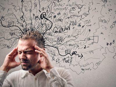 Disturbo Post-traumatico da stress - Dott. Sonia Frattali - Psicoterapeuta e Psicologa a Roma - studiofrattali.it